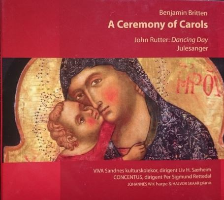 CD_cermony_of_carols_2013